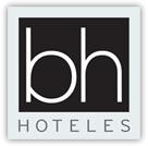 HOTELES GERMAN MORALES- BH HOTELES Y EK