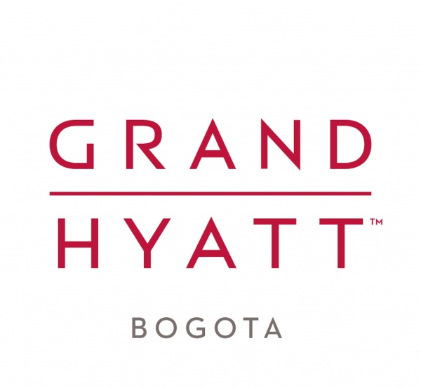 Hotel Grand Hyatt Bogota