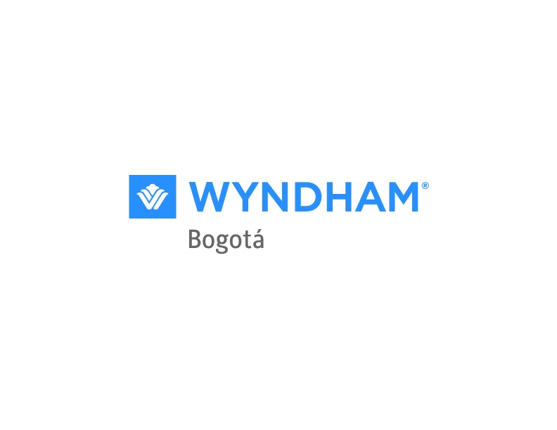 Hotel Wyndham Bogota