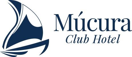 Mucura Club Hotel